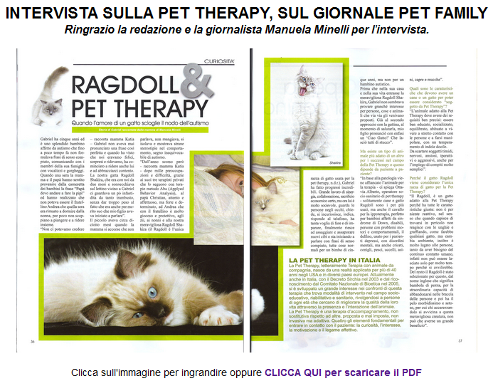 pet therapy1