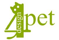 Partecipazione alla Fiera di Modena con 4PET come espositore
